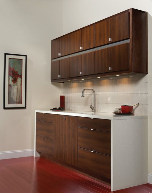 Manchester Laminate Sienna Wellborn Cabinet Contemporary Kitchens Pinterest Wellborn