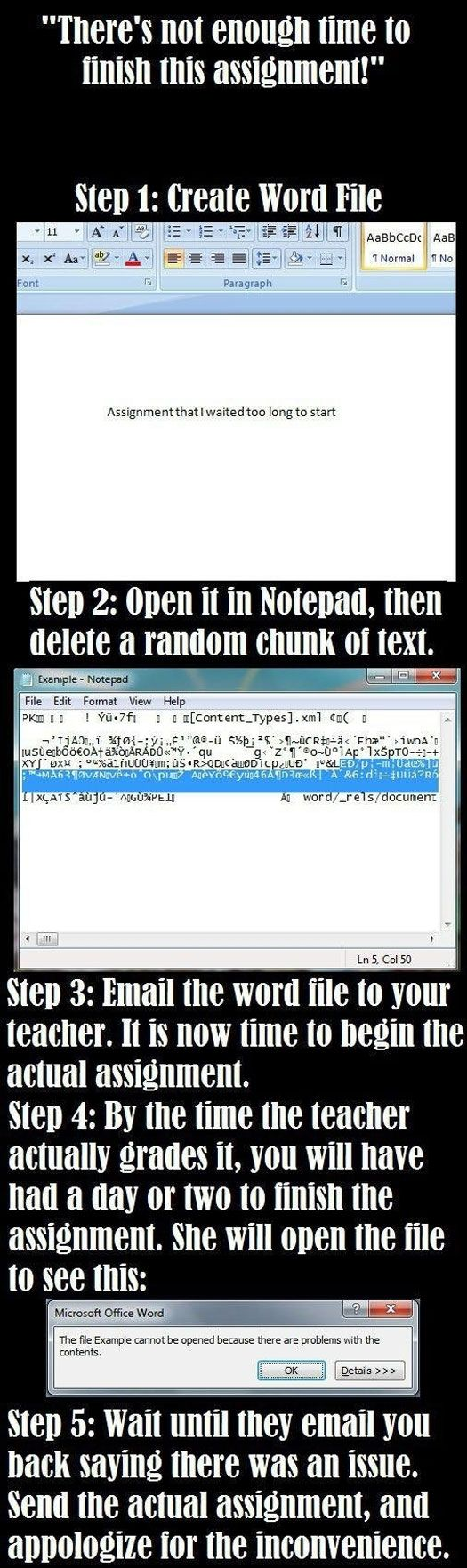 holy cow. this is genius#Repin By:Pinterest++ for iPad#
