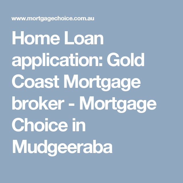 Pin On Home Loan And Financial Fun Facts