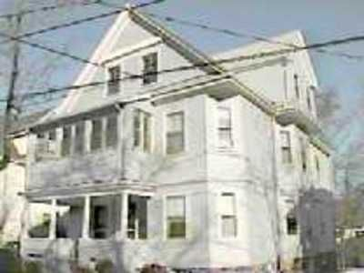 15 Crescent Hill Ave Arlington Ma 02474 House Prices House Styles Real Estate Sales