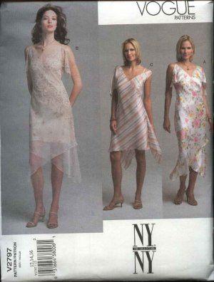 Dresses size 22 cheap upper