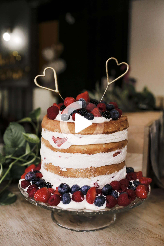 Épinglé sur gâteaux et pâtisseries