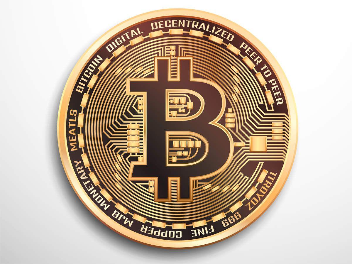 kjøpe bitcoin)