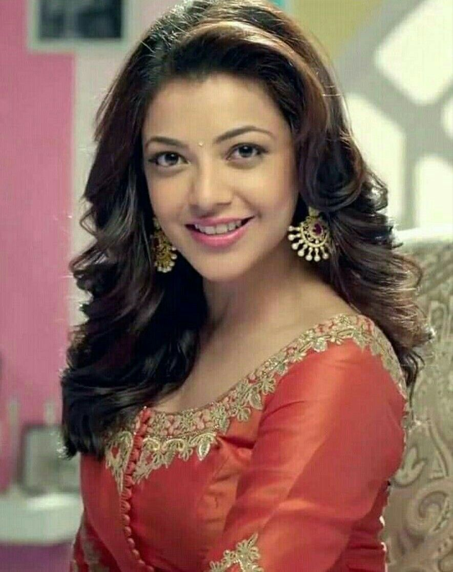 kajal aggarwal | kajal agarwal | pinterest | actresses, indian