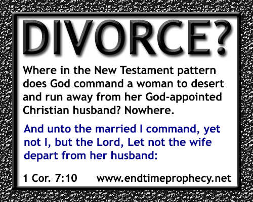 Bible verses about adultery and forgiveness