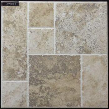 Bathroom Tile Idea Ceramic Tiles Non Slip Bathroom Flooring Grey Ceramic Tile
