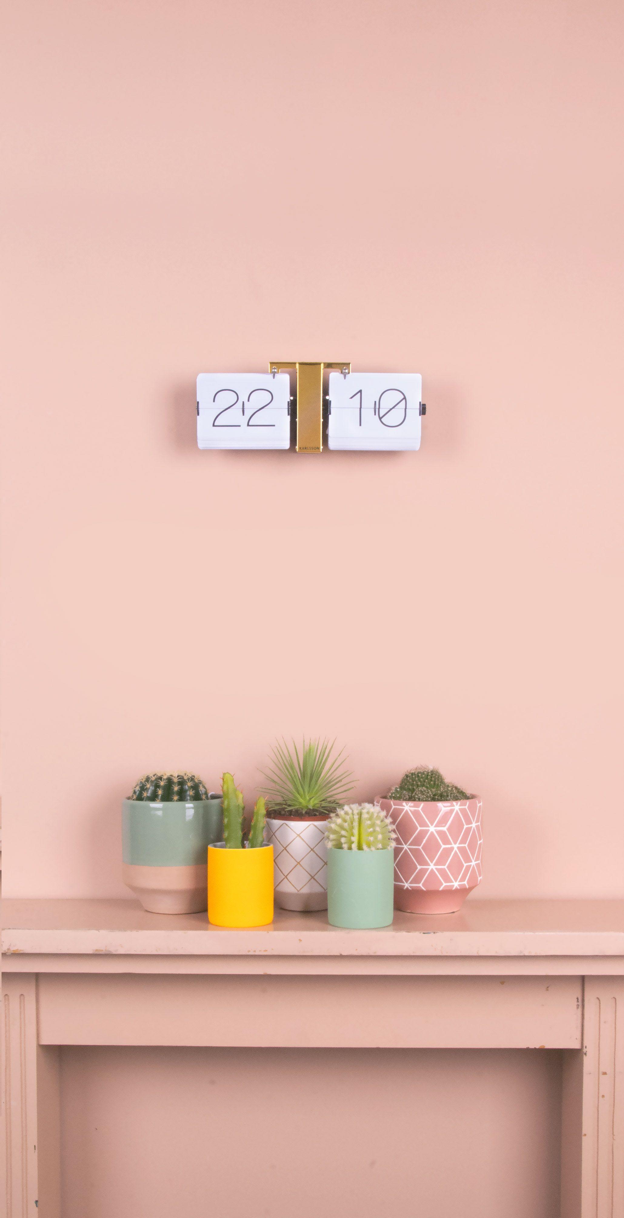 cactus inspiratie woontrendz. Black Bedroom Furniture Sets. Home Design Ideas