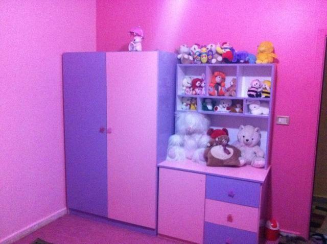 غرفة نوم اطفال للبيع في الاردن غرف نوم اطفال مستعمله للبيع في الاردن محلات لبيع غرف نوم اطفال في الاردن Filing Cabinet Furniture Home Decor