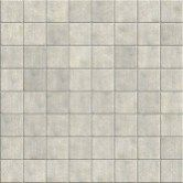 Best Of Ceramic Tile Texture Kezcreative Modern Flooring Pattern
