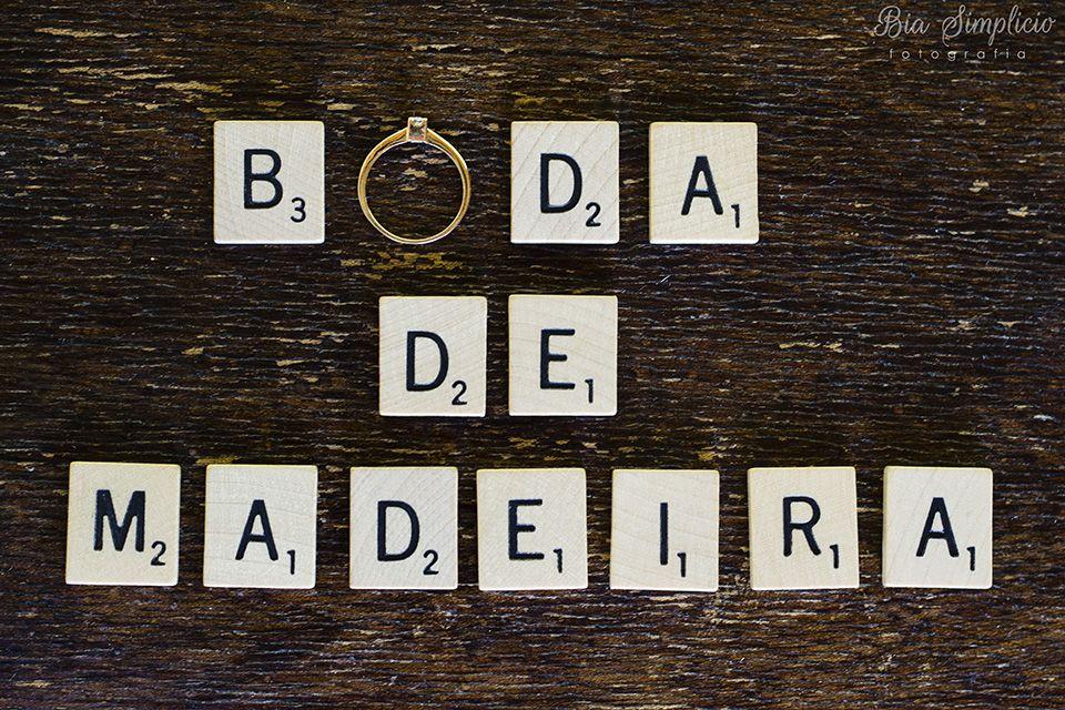 Bodas De Madeira Decoracao Www Biasimplicio Com Bodas De