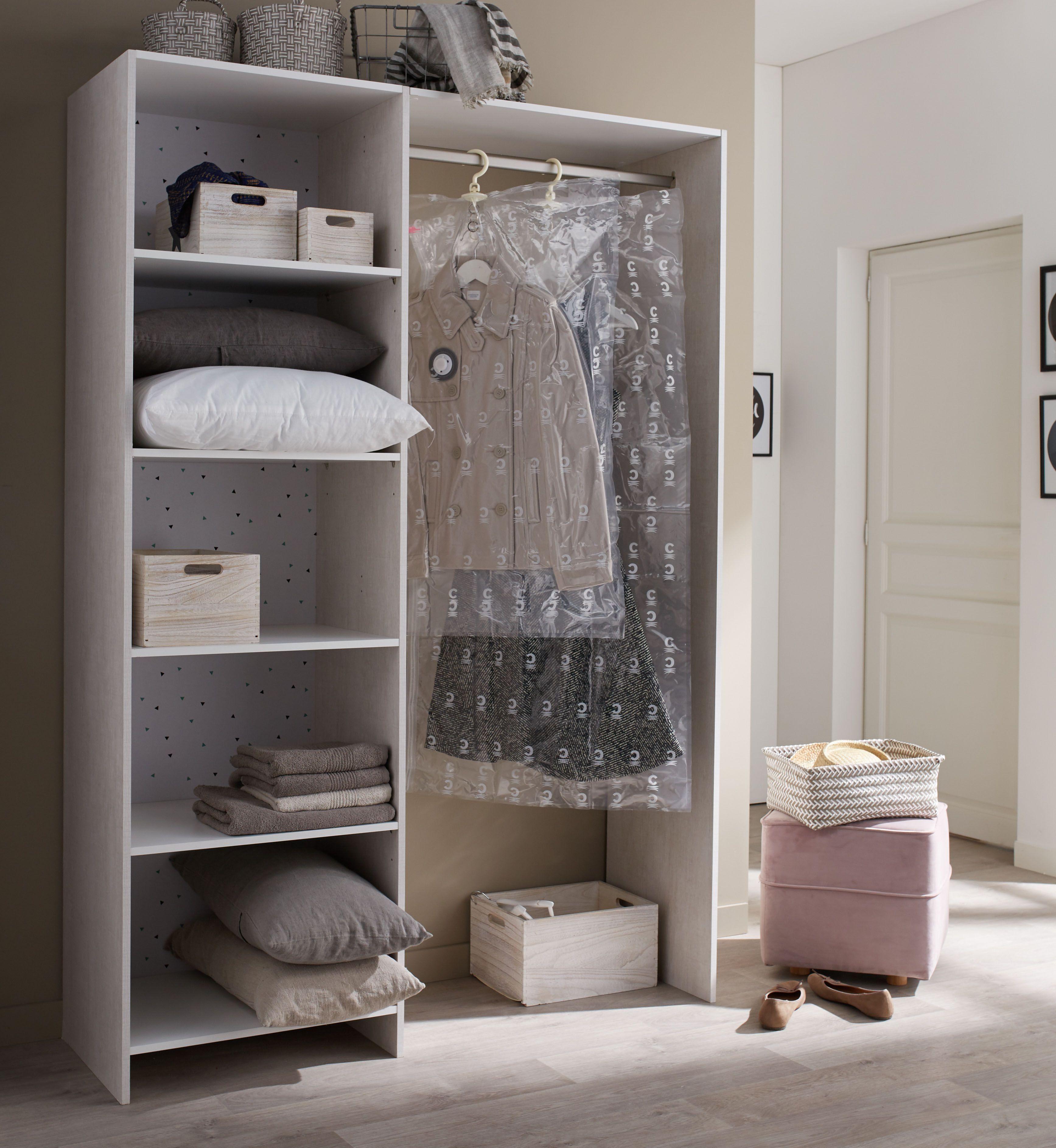 Dressing Alinea Rangement Pinterest Armoires And Dressings