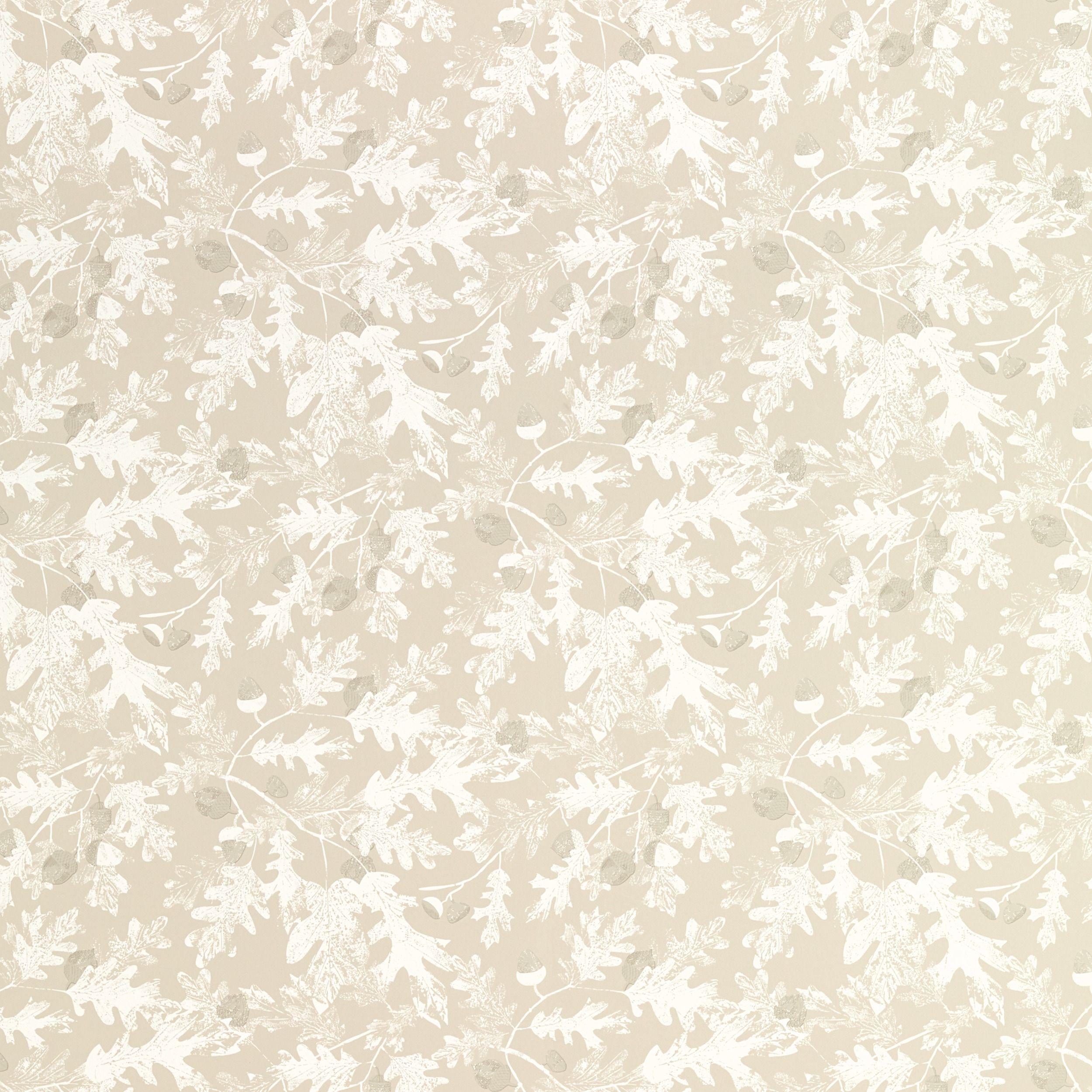 ballard designs etsy dodie beige 149 best fabrics and