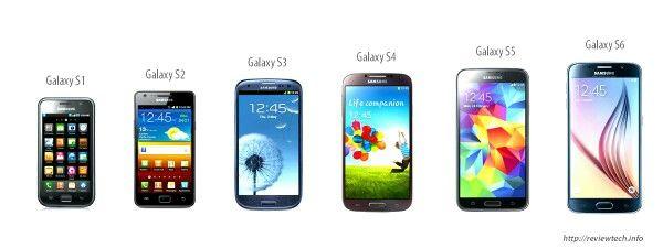 Samsung Galaxy Evolution Yvogentleman7 Pinterest