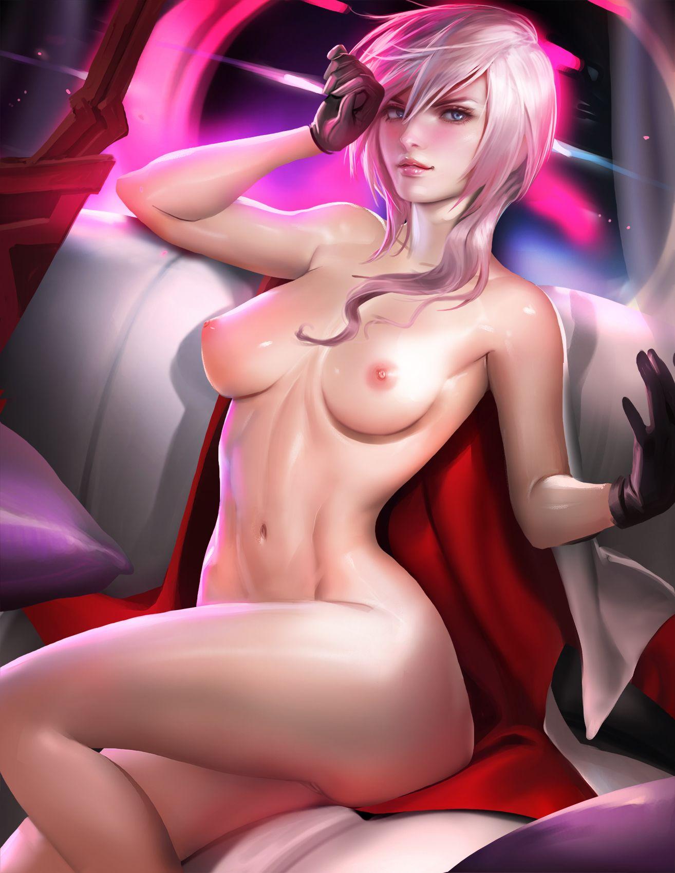 Vampier hentia nude adult tube