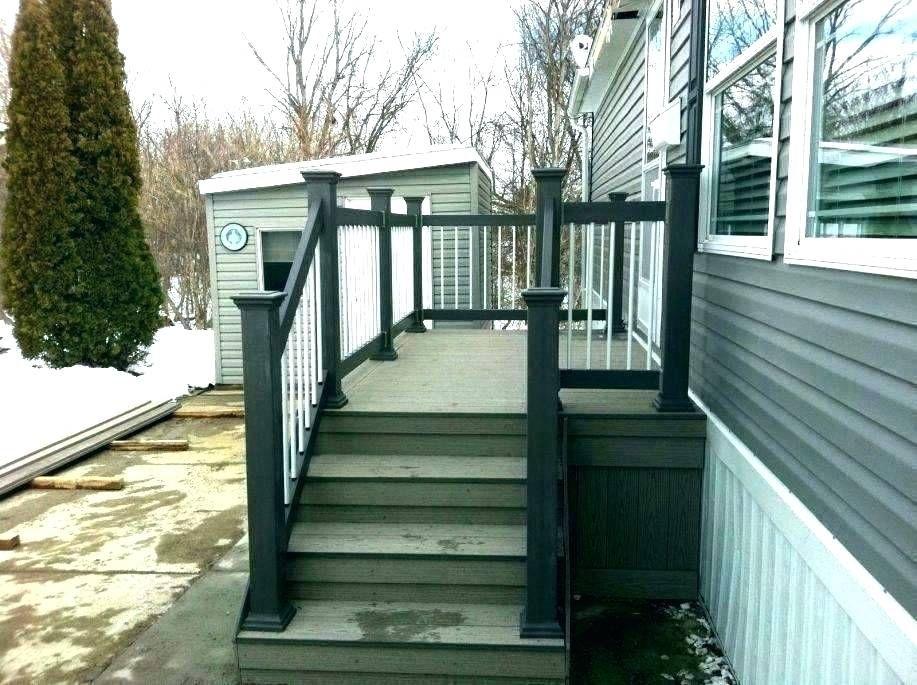 Best Front Step Designs Home Design Concrete Front Steps Ideas 640 x 480