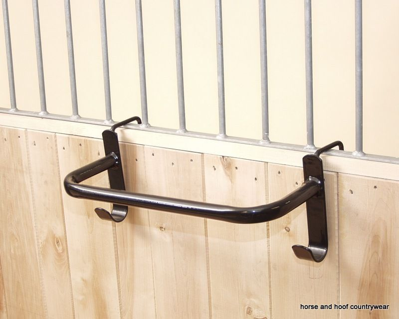Stubbs Rug Rail Hook On Short S885