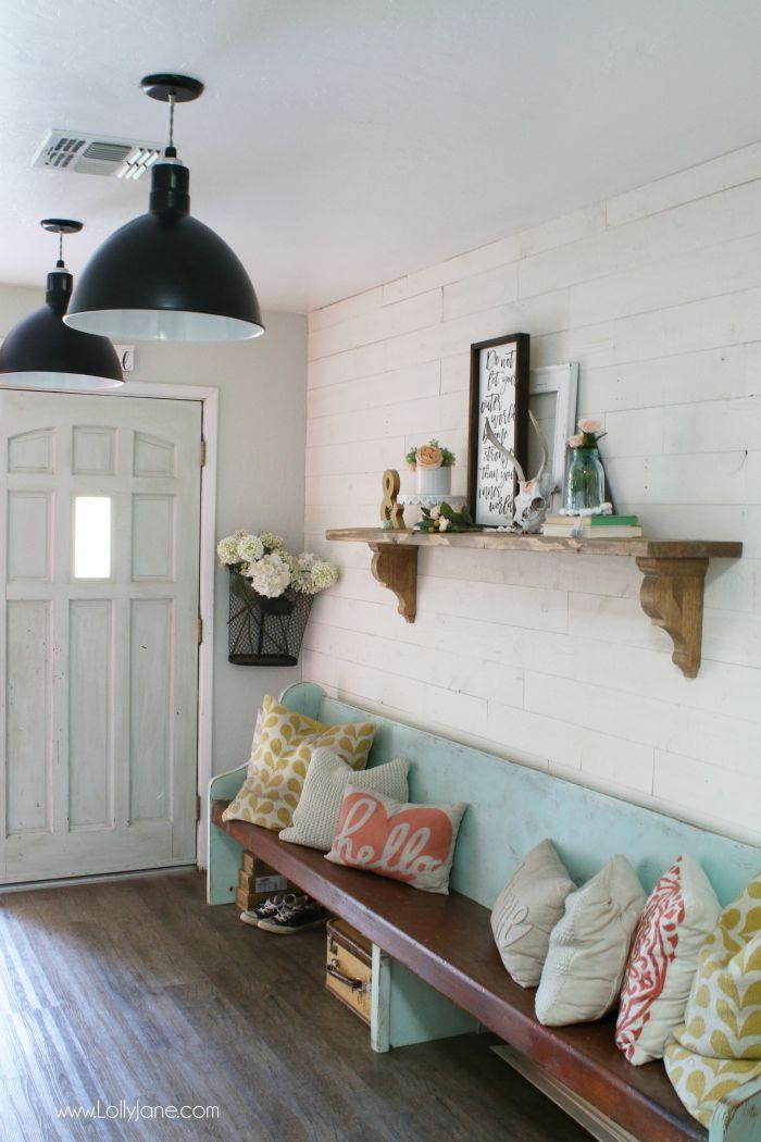 38+ Home decor application online ideas