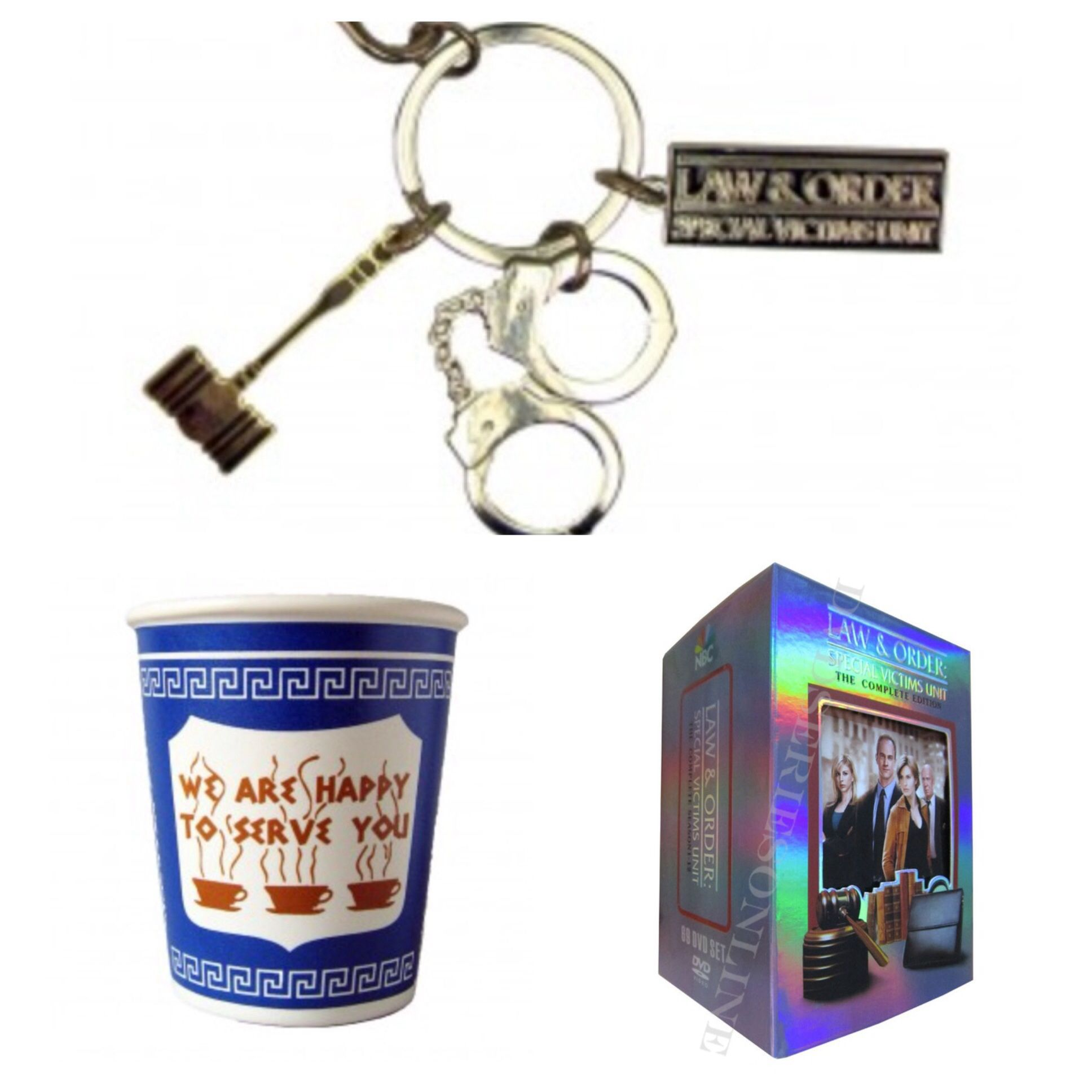 Law Order Svu Merch Law And Order Law And Order Svu Svu