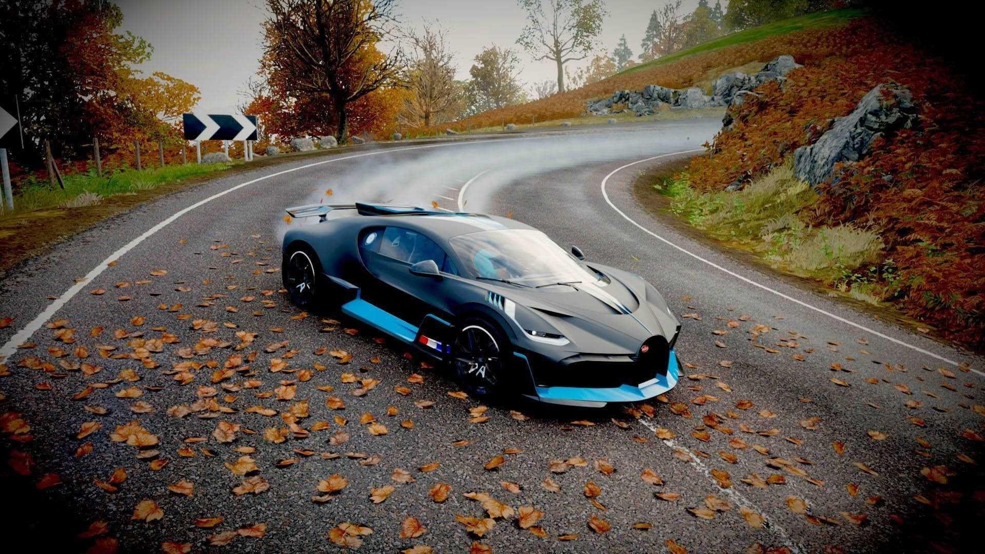 Bugatti Divo Wallpaper Download Bugatti Divo Wallpaper For Free Discover More Bugatti Bugatti Divo Car Cars Divo Wal In 2021 Forza Horizon Forza Horizon 4 Bugatti