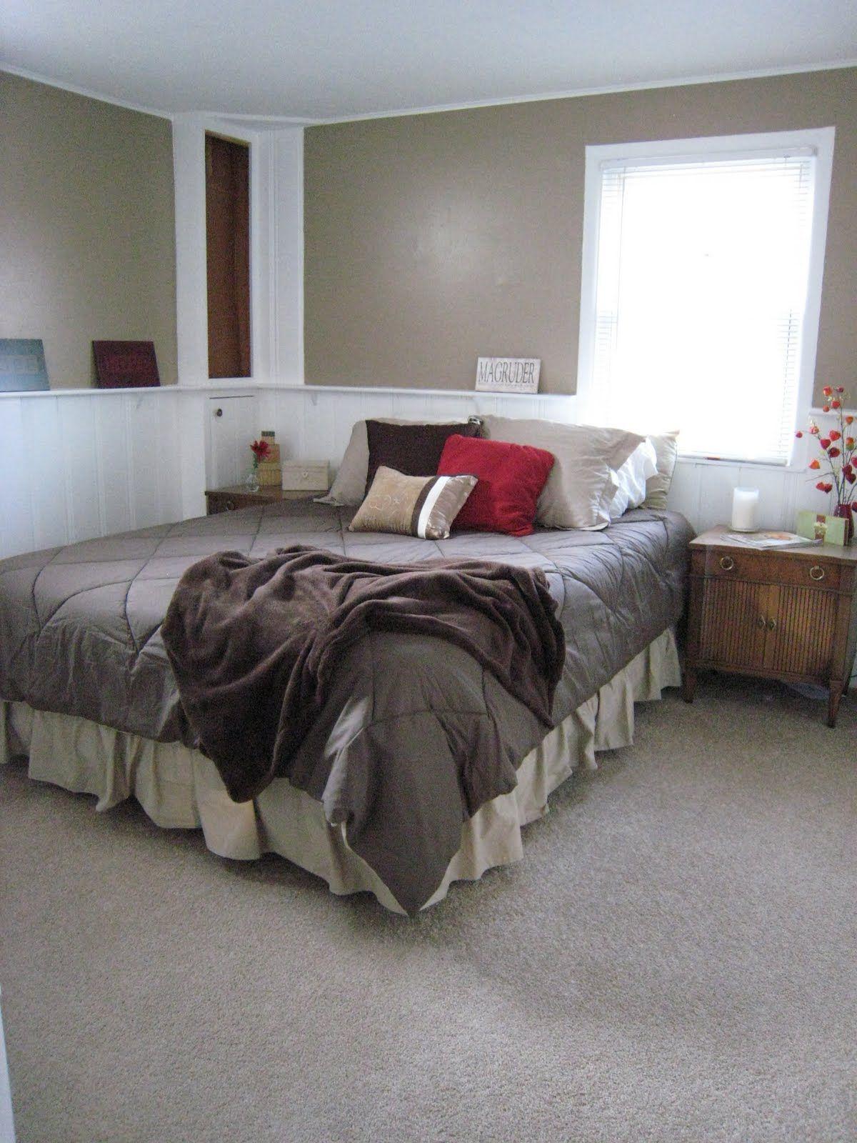 Basement Bedroom Master Bedrooms Decor Basement Master Bedroom Bedroom Decor