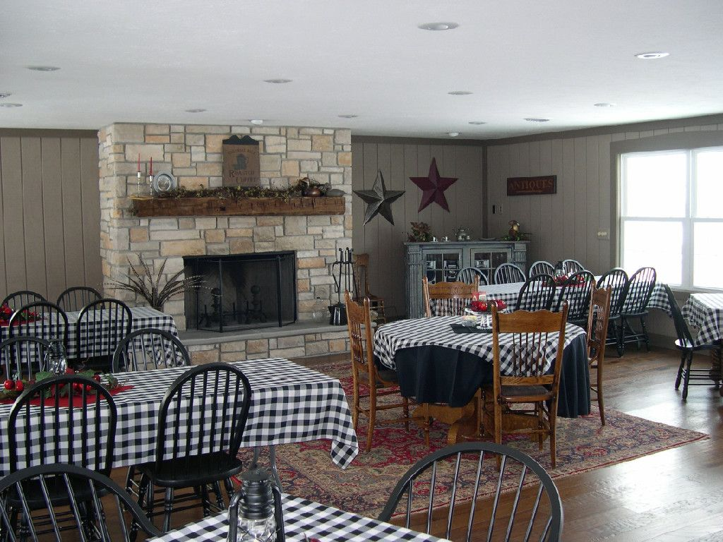 Wedding Reception Venue and Special Events Hall near