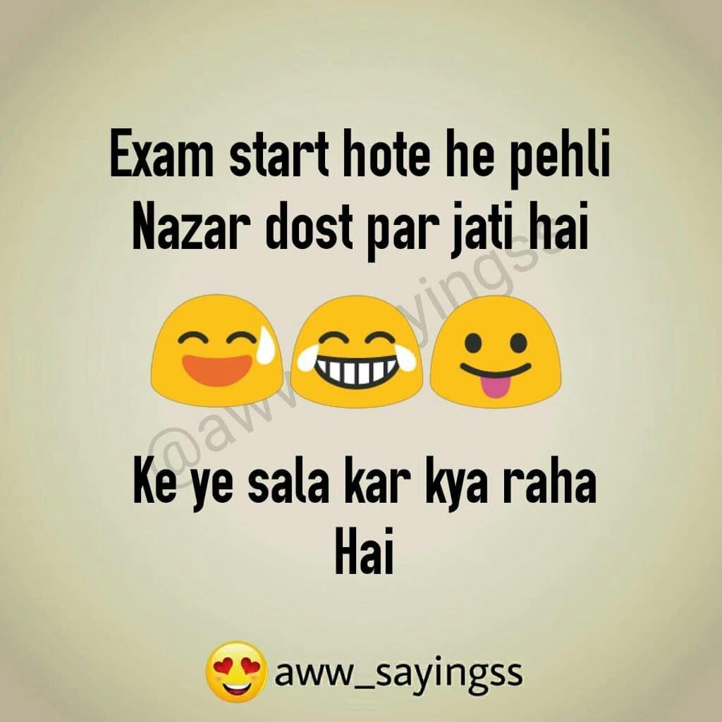 Pin By Sania Mirza On Screenshots Friends Quotes Funny Friendship Quotes Funny Bff Quotes Funny