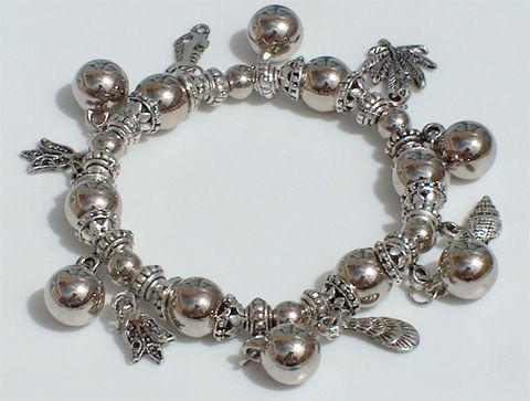 2b96c88cd86 Bijoutissimo grossiste bijoux fantaisie