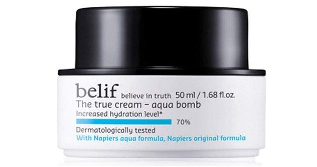 Photo of The 11 Best Moisturizers For Oily Skin