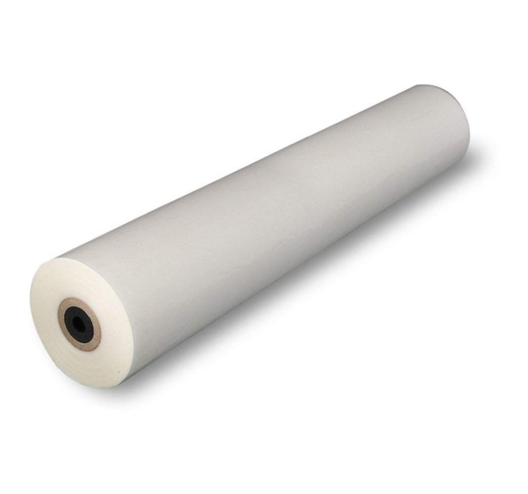 Pfeiffer Premium School Laminating Roll Film 635mm 25 X 152m 500 38mic 1 5mil 25mm 1 Core For More Information Glue Crafts 25mm Really Cool Stuff
