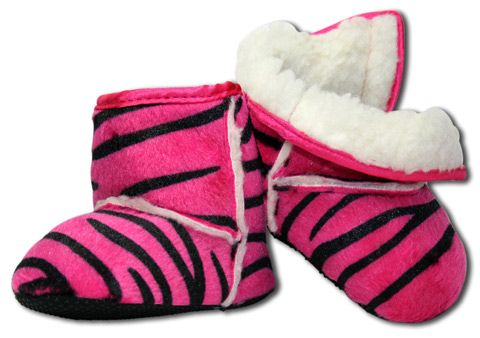 I have to get a pair of these for Lilah for this winter!