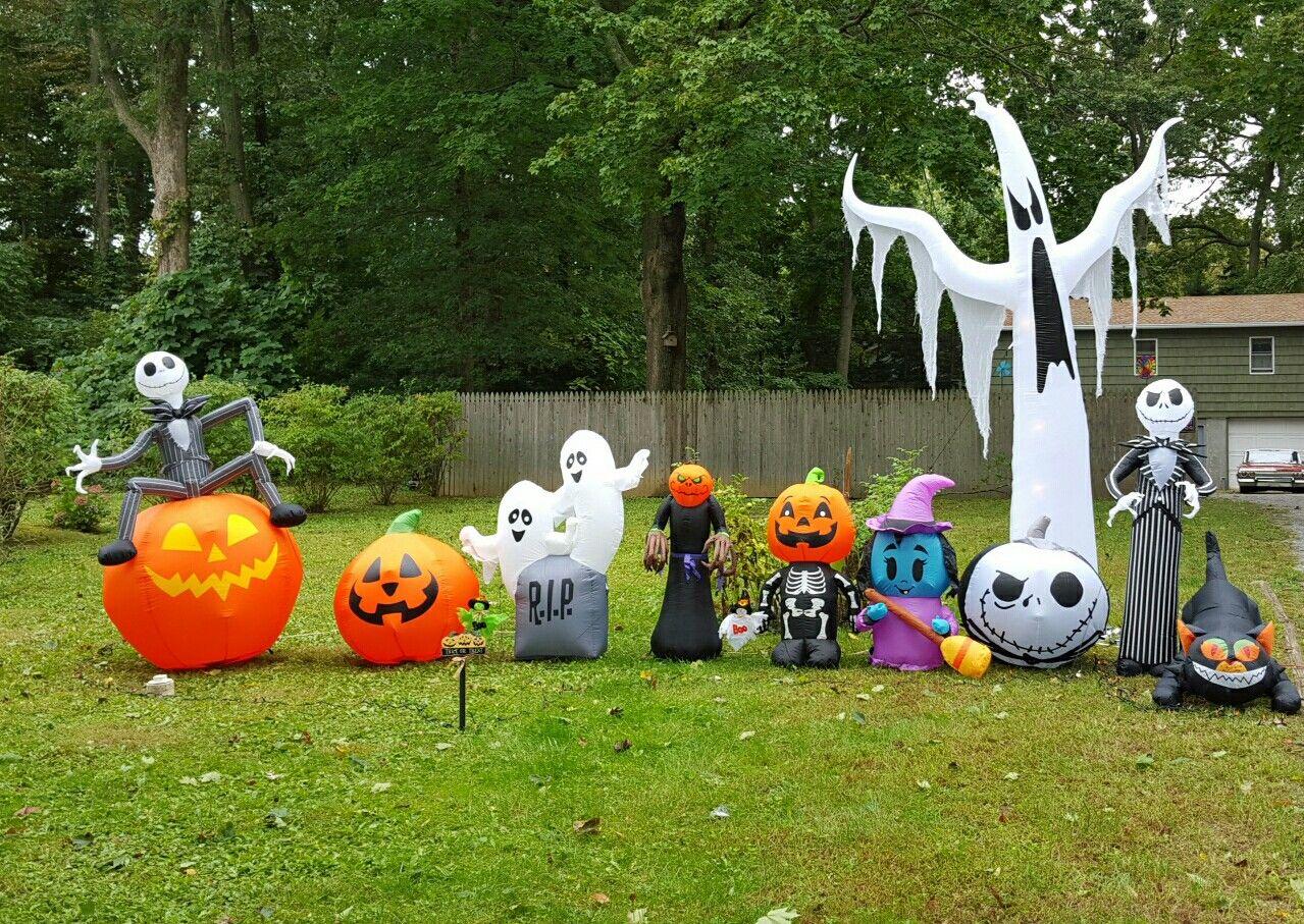 HALLOWEEN #halloweendecorations #decorations #spooky #creepy