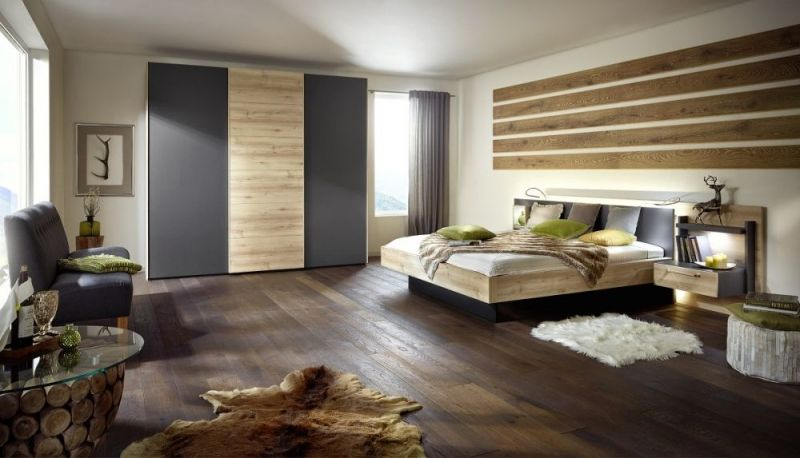 Nolte Attraction Wood Sliding Wardrobe | Wardrobes | Pinterest ... | {Nolte logo möbel 7}