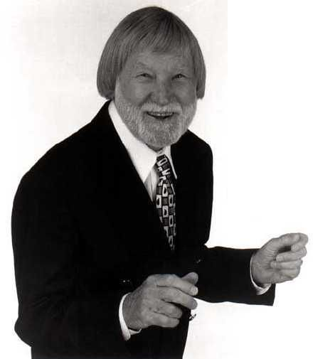 Ray Conniff 1916 2002 Find A Grave Photos Ray Conniff Music Memories Singer
