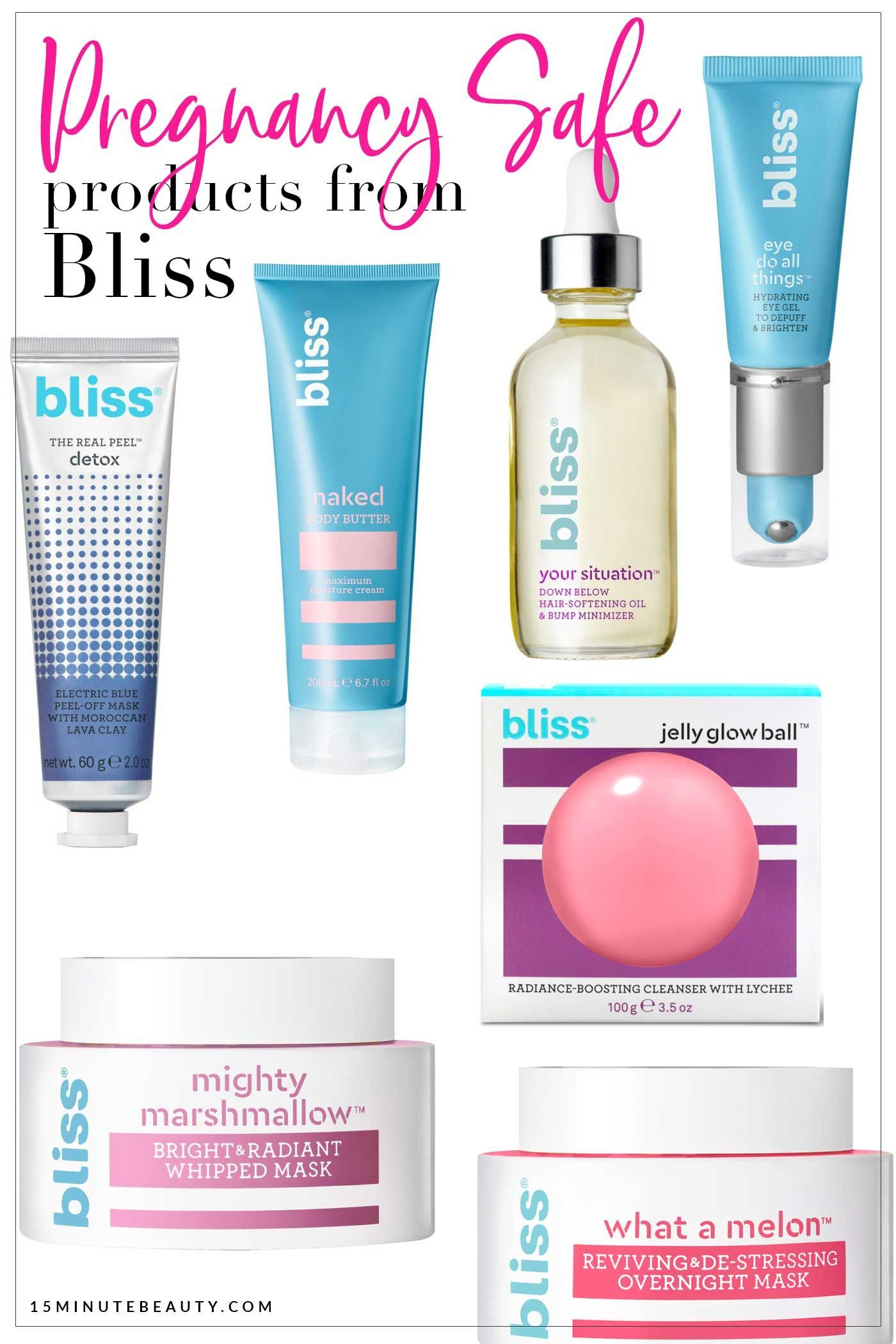 Pin On Over 30 Beauty Products