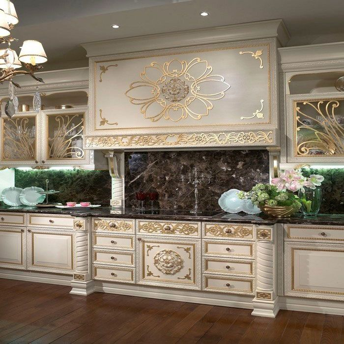 Luxury Kitchen Italian Recherche Google Cuisines Agenc Es Pinterest Traditional Luxury