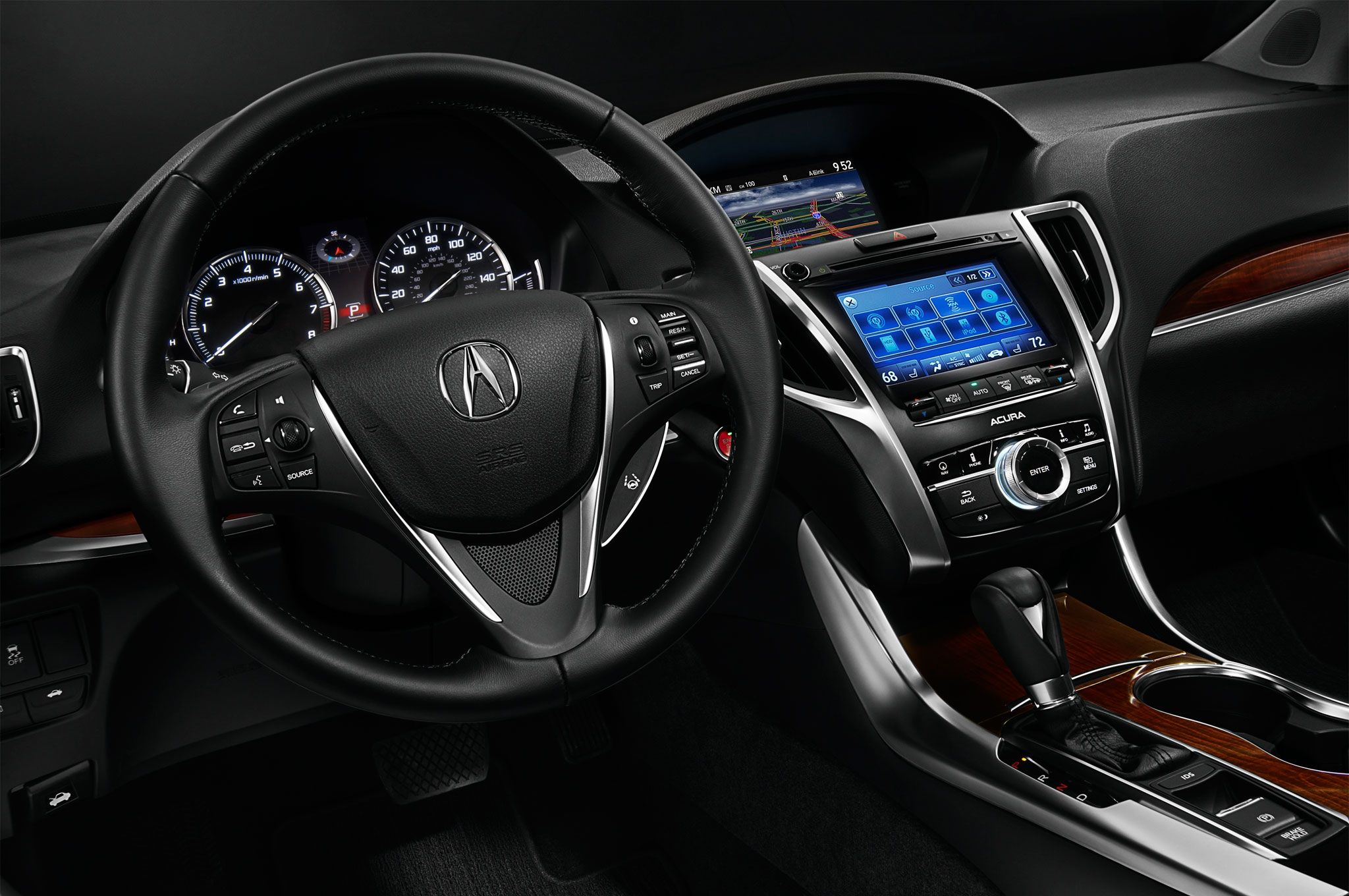 2015 Acura Tlx Interior Hd Wallpaper 294 Car Wallpaper Gallery Car Hd Image Ferrari 2015 Car Wallpaper Gallery Car Hd Imag Acura Tlx Acura Acura Cars