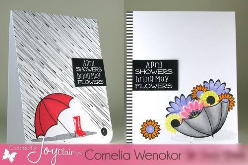 Joyclair.Cornelia.Spring-Flower-(2)