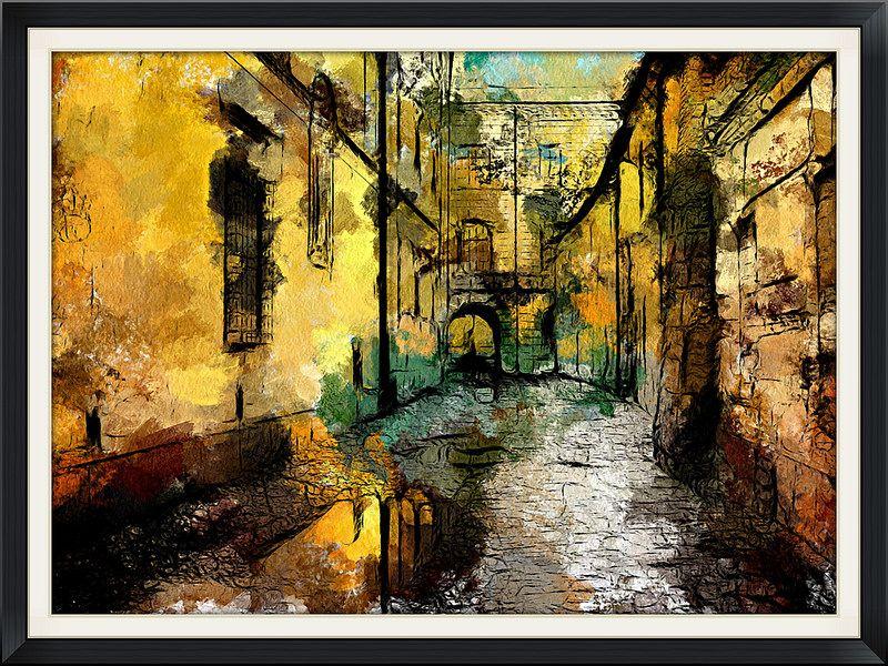 (11) Abstractos Fotomurales Decoracion Hogar, Vinil, Vinilo - Bs. 8.000,00 en MercadoLibre