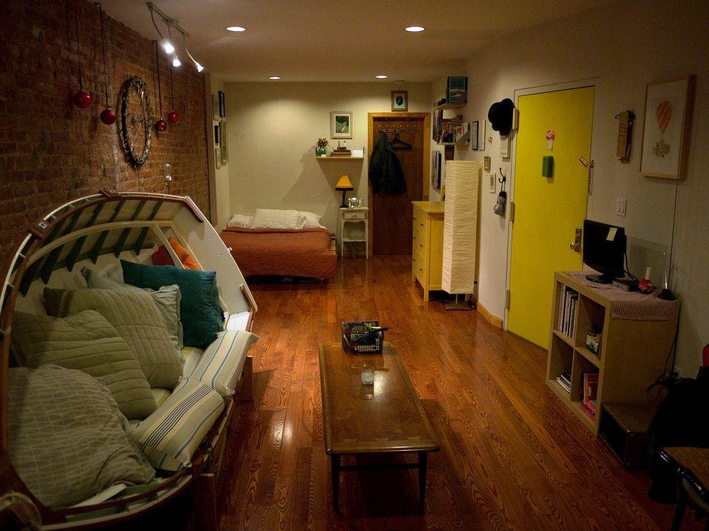 Hipster Bedroom Furniture Best Paint For Interior Check More At  ~ Prateleiras Para Quarto Casal E Decoração Quarto Hipster