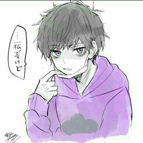 Anime Boy Art And Drawing Anime Siblings Anime Boy Kawaii Anime