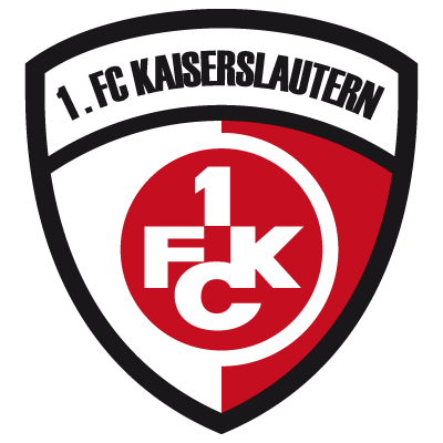 European Football Club Logos Bundesliga Logo Fussball