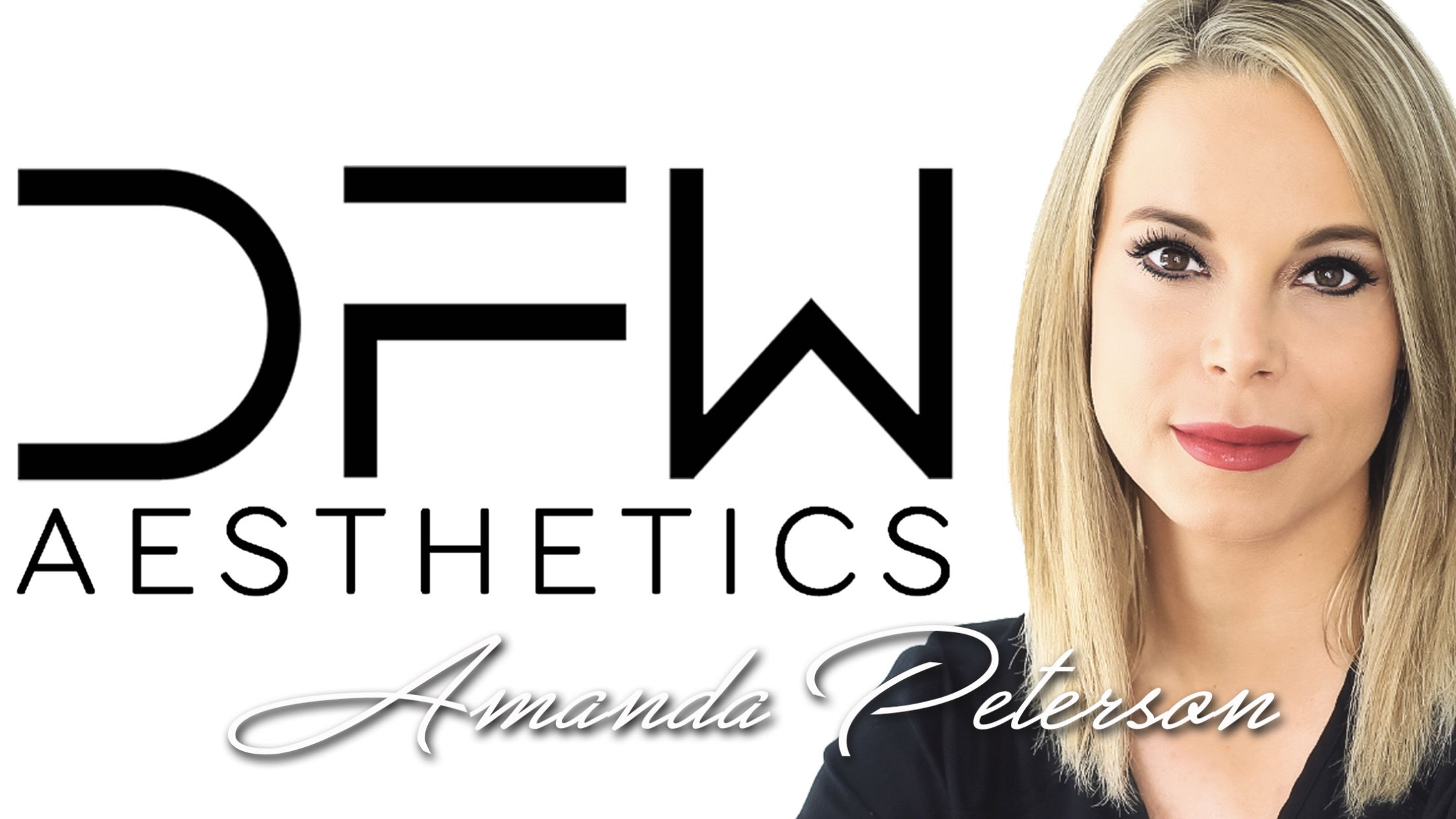 Hydrafacial Video By Amanda Peterson With DFW Aesthetics