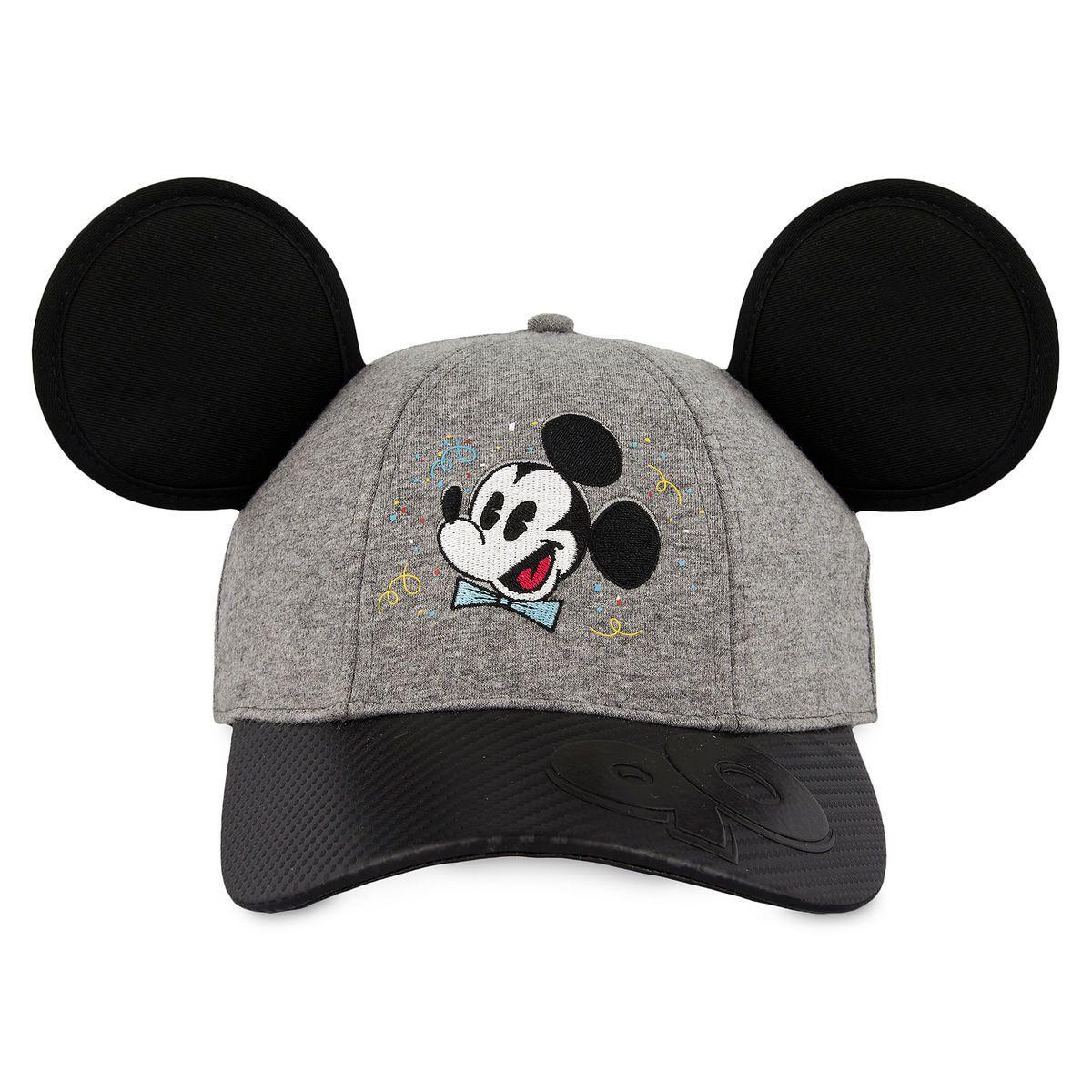 Custom Name Head Mickey Minnie Disney Trucker Hats  Disney Trucker Hats  Halloween Hat  Disney Land  Adult or Kid Trucker Hats