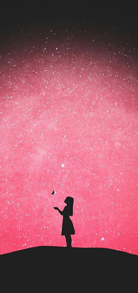 Dreaming Cute Wallpapers Art Wallpaper Cute Wallpaper Backgrounds