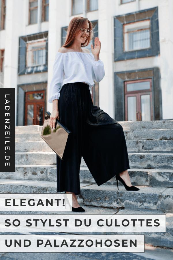 Oversize Mode: So stylst du den Trend | ℒ Hochzeit in 2019