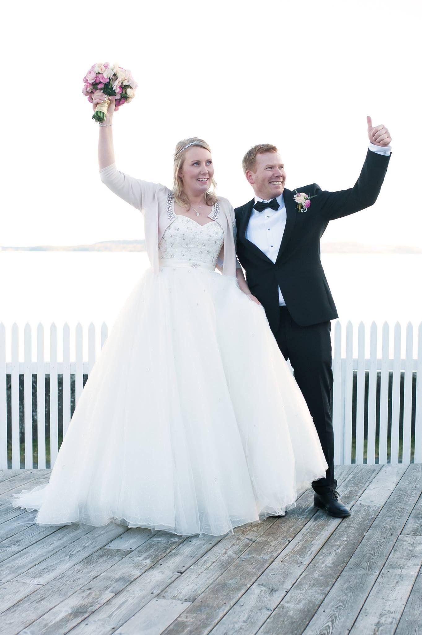 Bryllupsfotografering på Villa Malla #bryllupsfotograf #bryllupsfotografering #bryllup #villamalla #norge