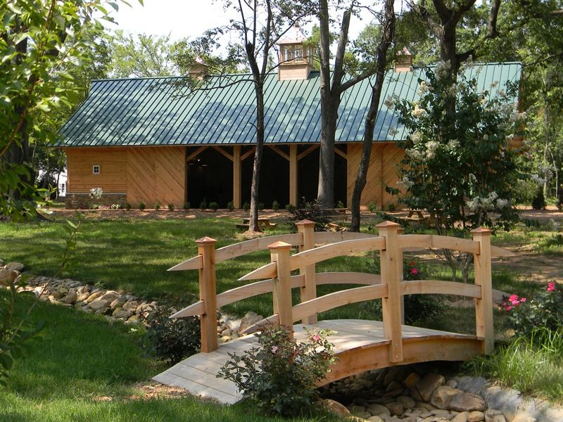 25+ Outdoor wedding venues in charlotte nc ideas in 2021