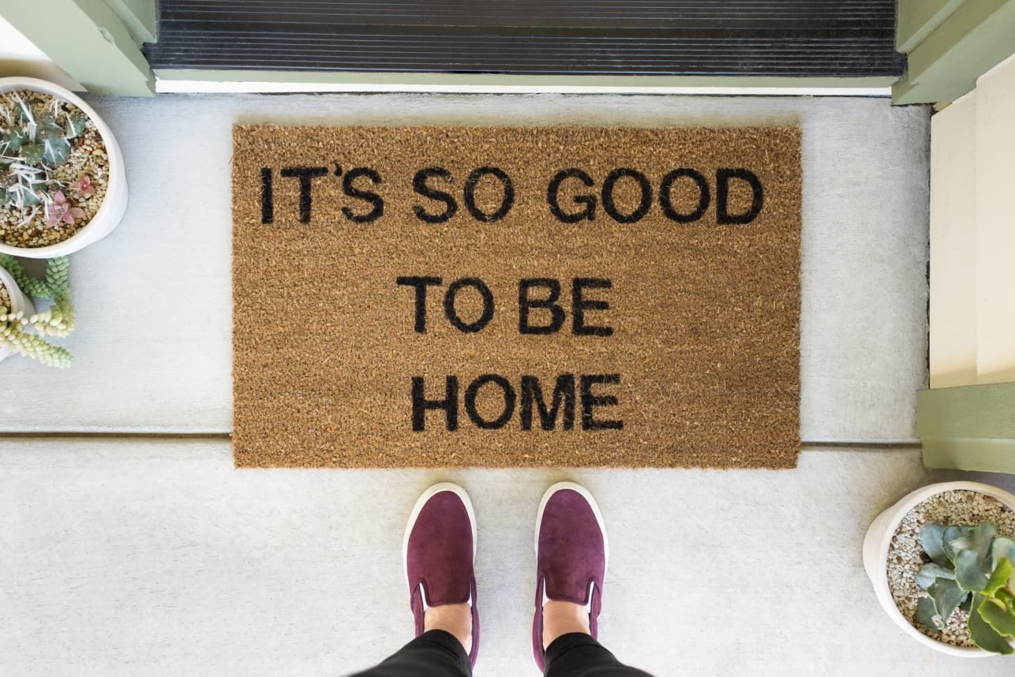 30 Housewarming Gifts for New Homeowners in 2020 | Apartment Therapy