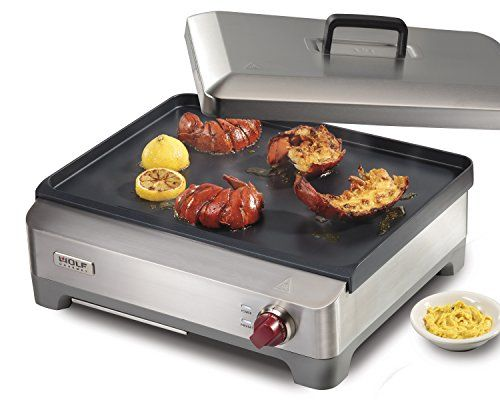 Pin On Best Charcoal Grill Reviews