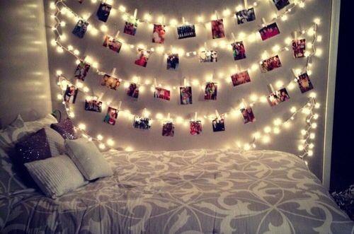 30 Awesome Dorm Room Decor Ideas Money Saving Diy Ide Asrama Ide Kamar Tidur Kamar Gadis Remaja